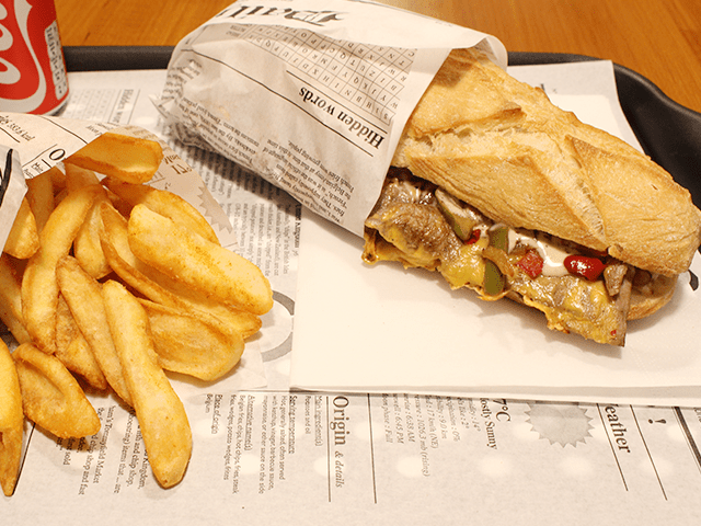 restaurant-clermont-ferrand-fast-food-philly