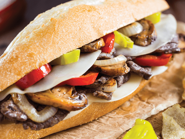 restaurant-clermont-ferrand-fast-food